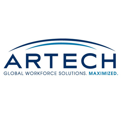 Lab Support Engineer at Artech L.L.C.
