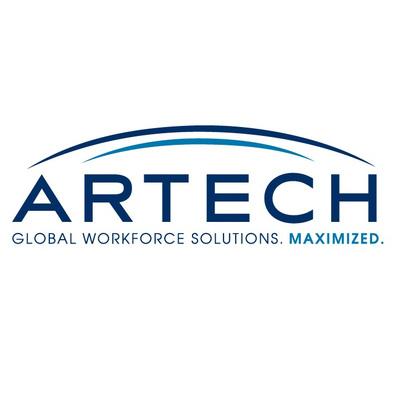 Designer Jr. at Artech L.L.C.