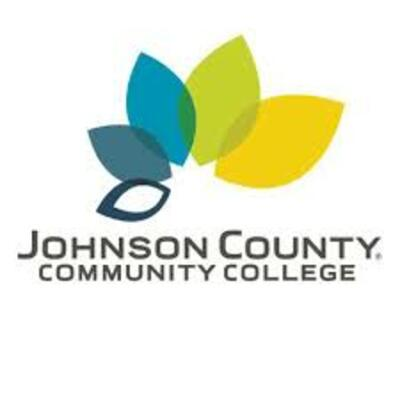 Assistant Professor, Animation - 200386 at Johnson County Community College