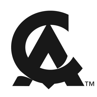 Senior Environment Artist – New IP at Creative Assembly