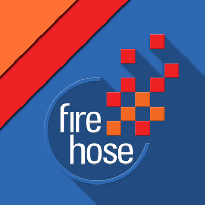 Art Director (Video Games) at Fire Hose Games