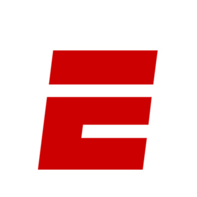 Lead Animator at ESPN