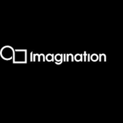 Graduate Graphics Technical Artist at Imagination Technologies Ltd