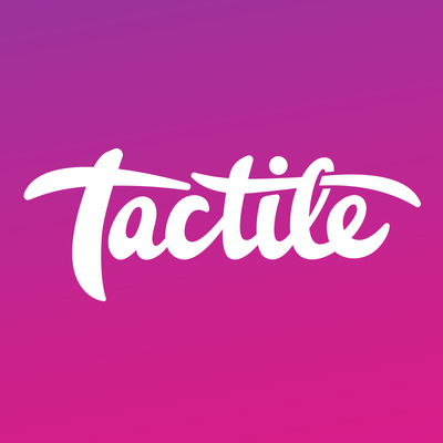 3D Artist/Animator at Tactile Games