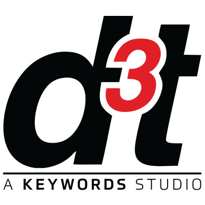 Art Director at d3t Ltd