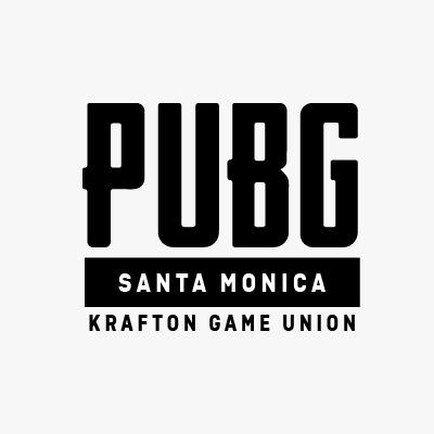 Sr. Designer / Illustrator at PUBG Santa Monica