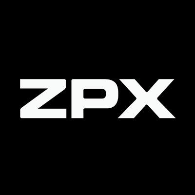 Senior Concept Artist at ZPX