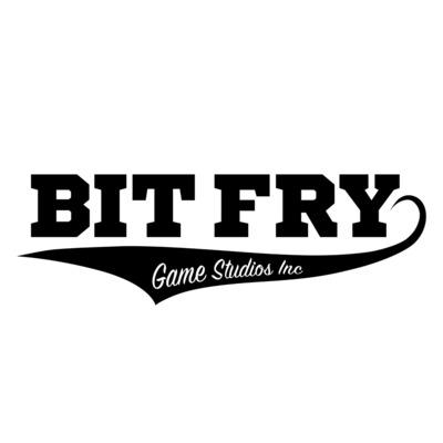 Lead Environment Artist (3D) at Bit Fry Game Studios, Inc