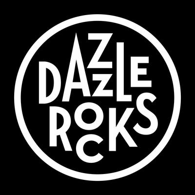 Art Director at Dazzle Rocks