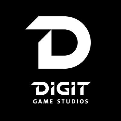 Senior Concept Artist at DIGIT Game Studios