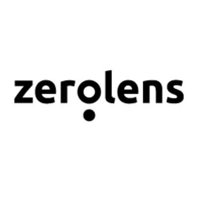 Art Director / 3D Generalist (f/m/d) at zerolens