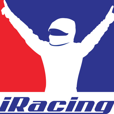 VFX Artist at iRacing.com