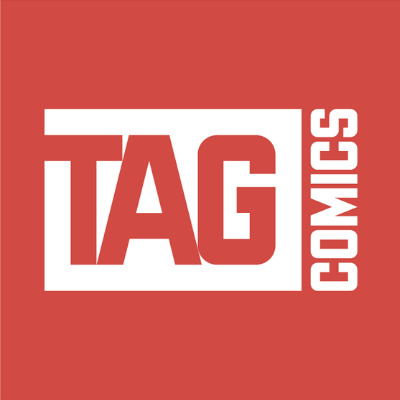 Storyboard Artist at TAG COMICS LLC