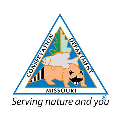 Wildlife Artist at Missouri Department of Conservation