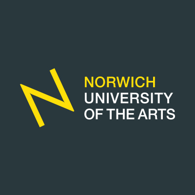 Part-Time Hourly Lecturer – Games Art And Design at Norwich University of the Arts