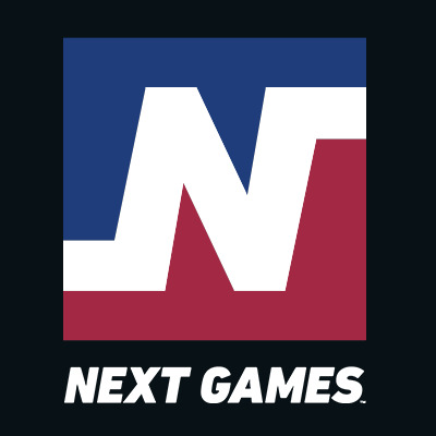 Senior Technical Artist at Next Games Oyj