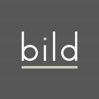 Environment Artist - London (UK)  at Bild Studios