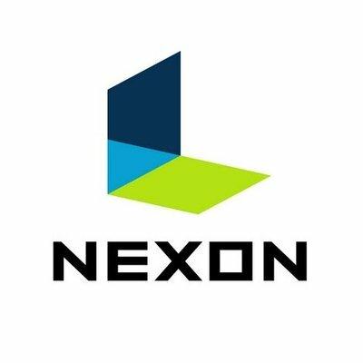 Character Artist at Nexon OC