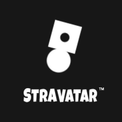 Senior 2D Artist at Stravatar