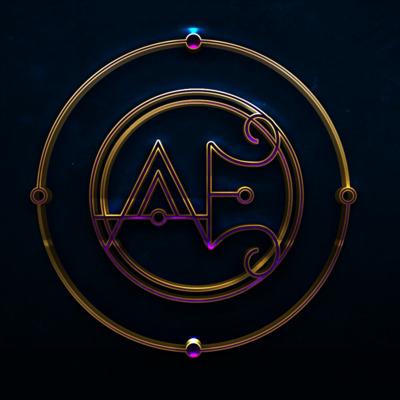Lead Concept Artist at Arcane Ermine