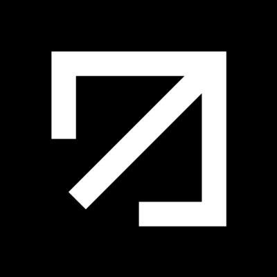 Technical Artist - Blender at Polygonflow