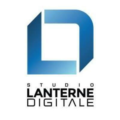 Artiste 3D senior at Lanterne Digitale