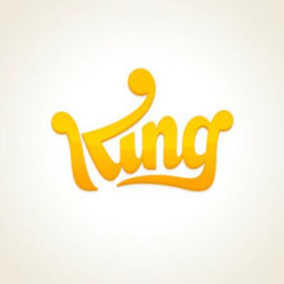 Senior UI/UX Artist at King