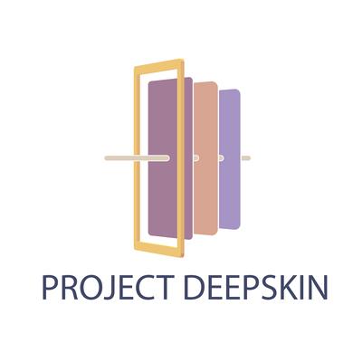 Human modeling expert at Project Deepskin