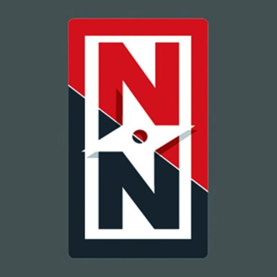 Technical Artist at Nerd Ninjas