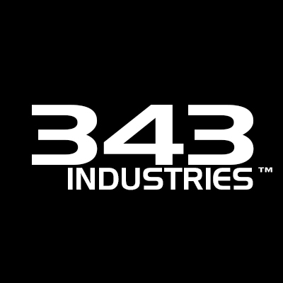 Environment Technical Artist at 343 Industries