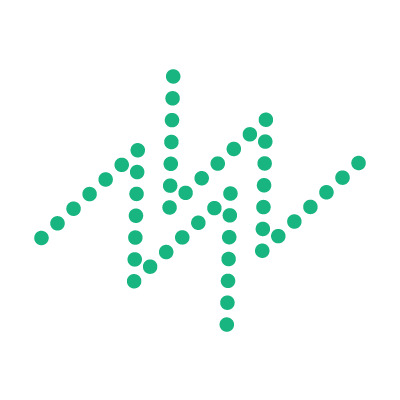 Senior UX/UI Designer at Mindwave Ventures
