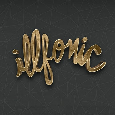 Lead Environment Artist at IllFonic