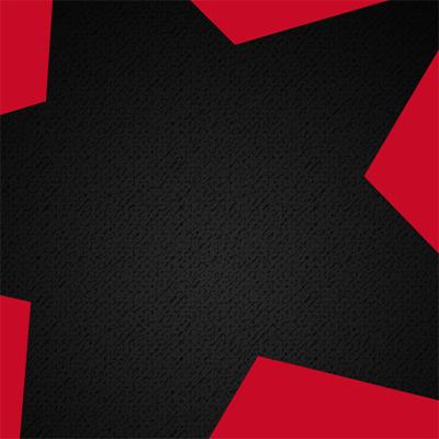 CFX artist (Nov 20 - Dec 21) at Red Star 3D