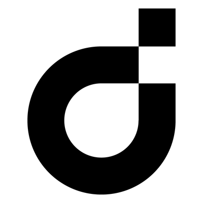 Retoucher – Architecture Post-production at CreativeDrive