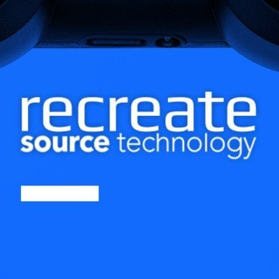 Outsource Manager at Recreate Games
