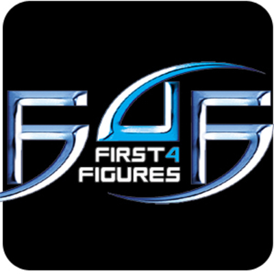 Fulltime Remote Senior 3D Character Artist [Anime Miniatures/Collectibles] at First 4 Figures