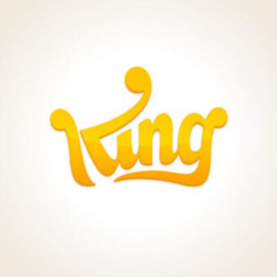 Senior Level Designer - Candy Crush Friends Saga at King