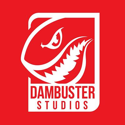 Technical Artist (Regular and Senior)  at Deep Silver Dambuster Studios