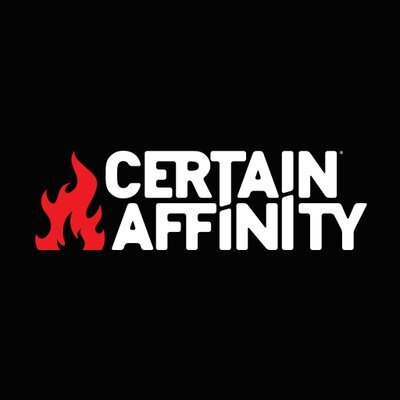 Material Artist - Austin or Toronto  at Certain Affinity
