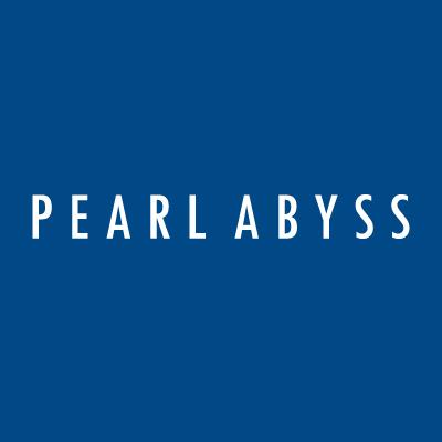 애니메이터 (Animator) at Pearl Abyss Corp.
