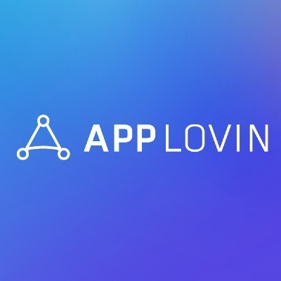 Jr. Digital Marketing Designer at AppLovin