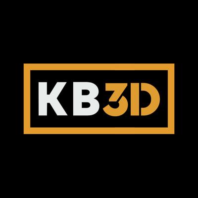 Texture Artist at KitBash3D