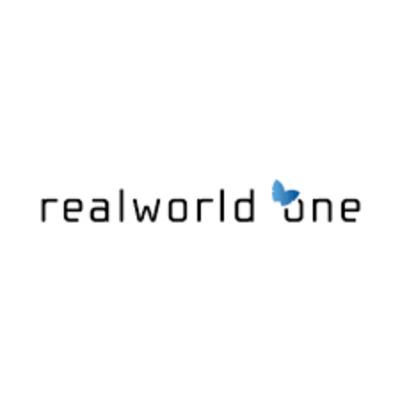 Senior 3D Artist at realworld one