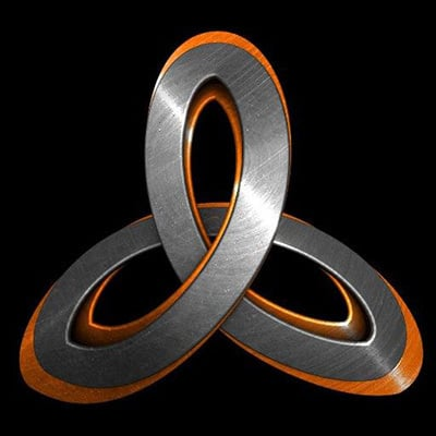 Senior Animator at Treyarch