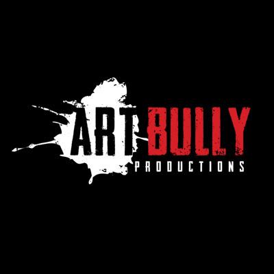 Rigger at Art Bully Productions