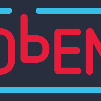 3D Animator (Mid or Senior) at ObEN