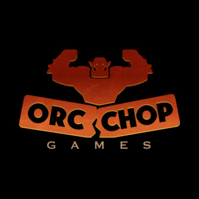 Freelance 2D Environment Artist with experience in pen and ink stylized illustrations at Orc Chop Games