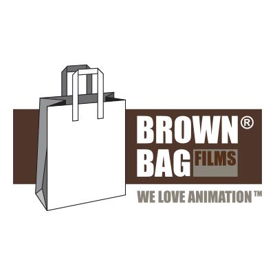Lead Texture Artist  (Dublin studio) at Brown Bag Films