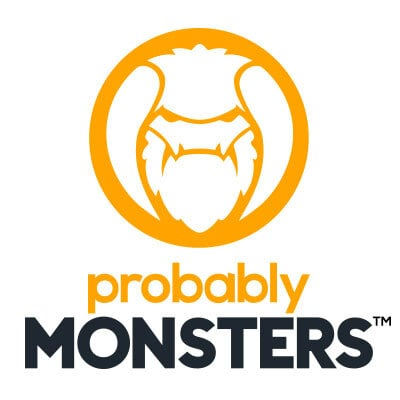 Technical Art Director at ProbablyMonsters