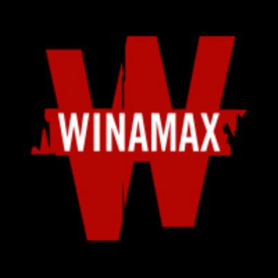 Animateur 2D/3D (H/F) at WINAMAX